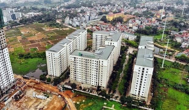 Vietnam trabaja por mejorar la gobernanza de la tierra hinh anh 1