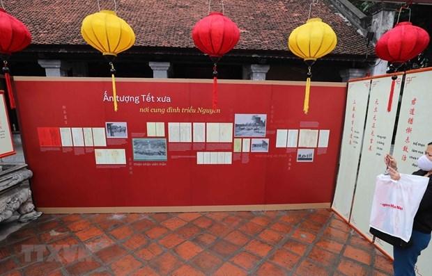 Vietnam acoge conferencia anual de la asociacion regional de archivos audiovisuales hinh anh 1