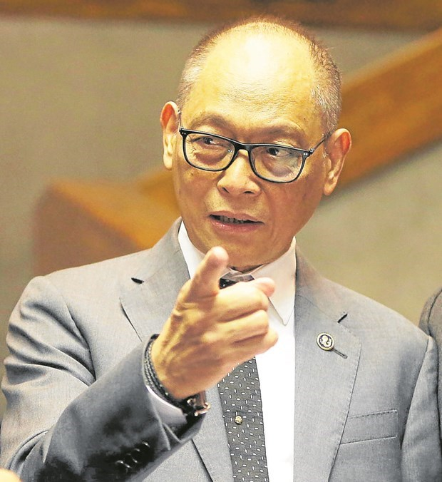 Banco central de Filipinas mantiene tasa de interes en minimos historicos hinh anh 1