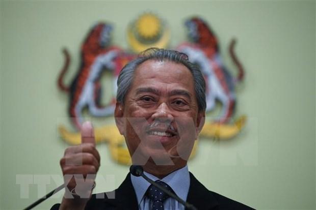 Malasia ampliara asistencia a los afectados por el COVID-19 hinh anh 1