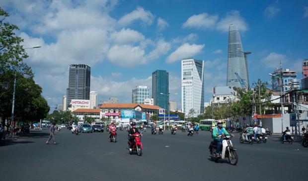 Banco Mundial ayuda a recuperacion de Vietnam en periodo pos-COVID-19 hinh anh 1