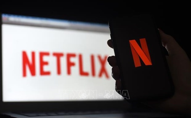 Netflix retira serie con contenido que viola la soberania territorial de Vietnam hinh anh 1