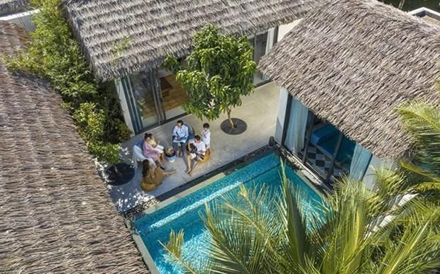 Al sur de Phu Quoc, un rincon del paraiso hinh anh 5