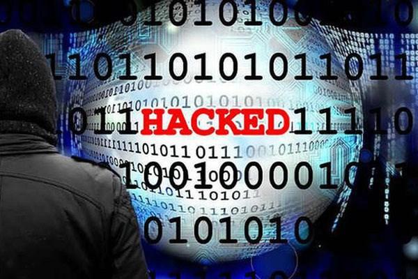 Vietnam registra cerca de tres mil ciberataques en el primer semestre del ano hinh anh 1