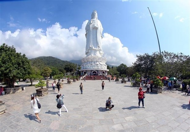 Vietnam colabora con otros paises de ASEAN+3 para recuperar el turismo hinh anh 1