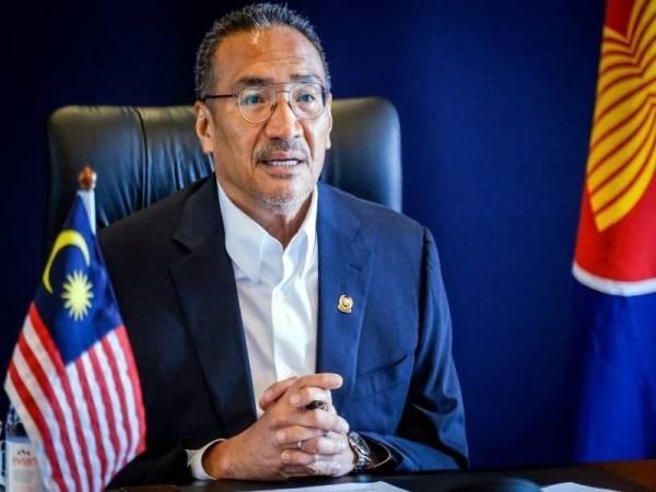 Malasia corrobora papel del derecho internacional en el Mar del Este hinh anh 1