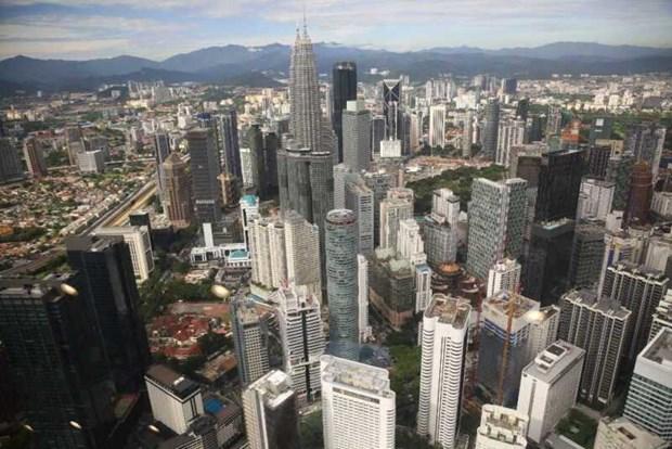 Malasia: un destino favorito para inversores del Sudeste Asiatico, segun StanChart hinh anh 1