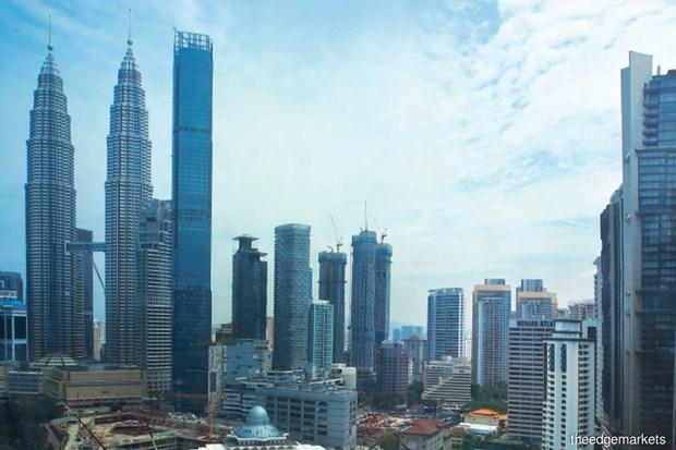 Indonesia continua apoyando a ciudadanos en cuestion de facturas de electricidad hinh anh 1