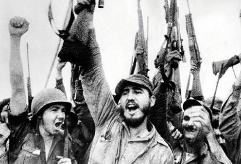 Vietnam felicita a Cuba por aniversario 68 del Asalto al Cuartel Moncada hinh anh 1