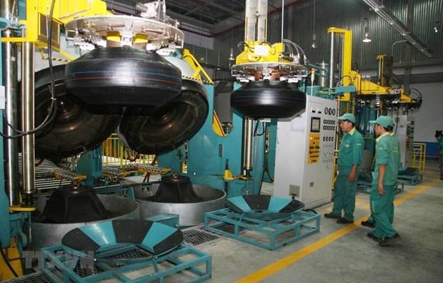 EE.UU no aplicara restricciones comerciales a productos exportables de Vietnam hinh anh 1