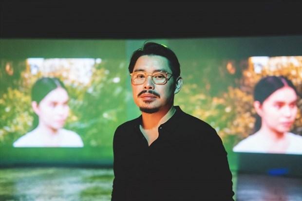 Pelicula de director de origen vietnamita recibe nominacion al Emmy hinh anh 1