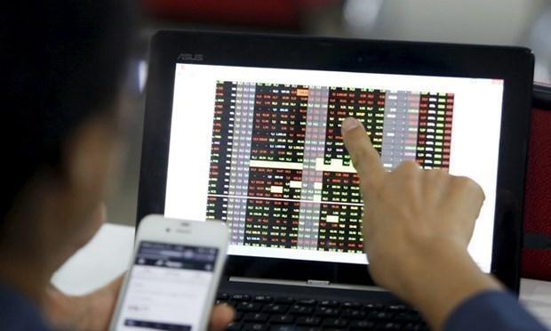 Emite Vietnam nuevo reglamento sobre inversion extranjera en mercado bursatil hinh anh 1