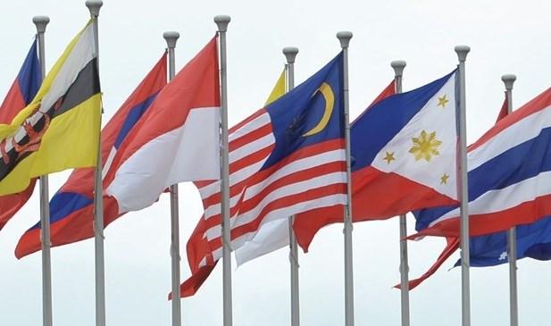 """Efectuan conferencia sobre mecanismo """"ventanilla unica"""" de la ASEAN hinh anh 1"""
