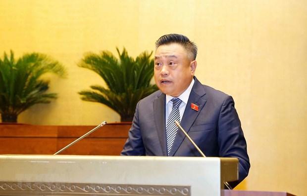 Vigorizan cooperacion entre Auditorias Estatales de Vietnam y Camboya hinh anh 1