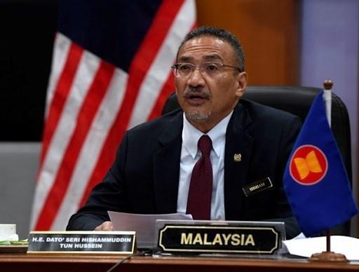 Resaltan importancia de unidad de la ASEAN en superacion del COVID-19 hinh anh 1