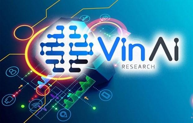 Vingroup establece dos subsidiarias para producir baterias y aplicar inteligencia artificial hinh anh 1