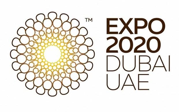 Presentaran rasgos culturales de Vietnam en Expo Dubai hinh anh 1