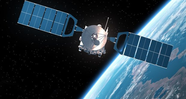 Preparan lanzamiento del satelite vietnamita NanoDragon hinh anh 1