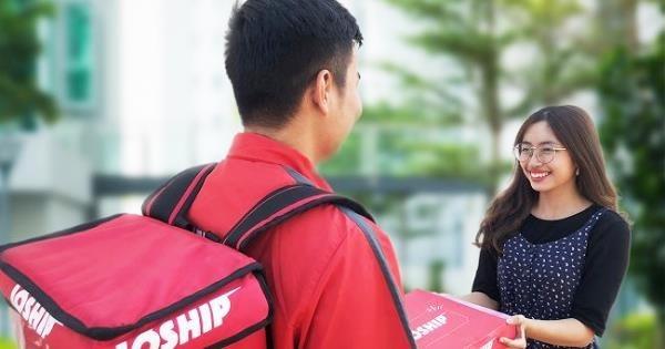 Vietnam registra cuatro empresas en Forbes Asia 100 to Watch hinh anh 1