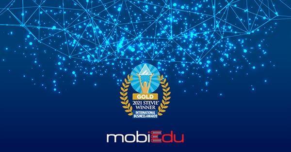 Operador de telefonia movil vietnamita MobiFone gana cinco premios internacionales hinh anh 1