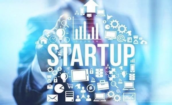 Vietnam y la India promueven cooperacion en startups e innovacion hinh anh 1