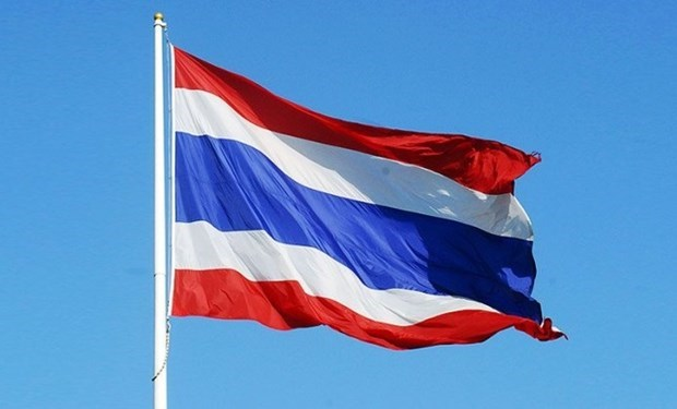Moody's mantiene la calificacion crediticia de Tailandia hinh anh 1