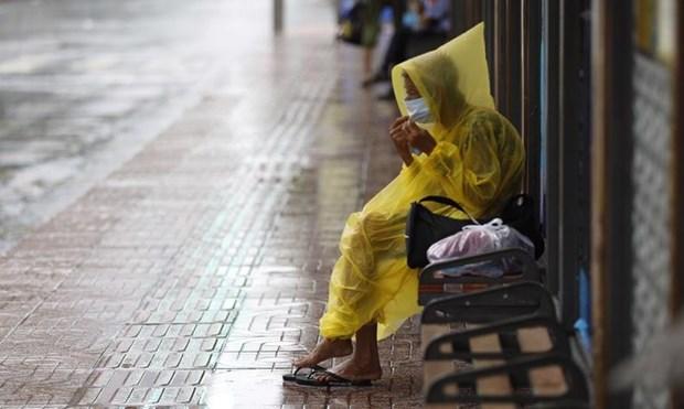 Primer ministro de Vietnam insta a aumentar apoyo a personas desfavorecidas hinh anh 1