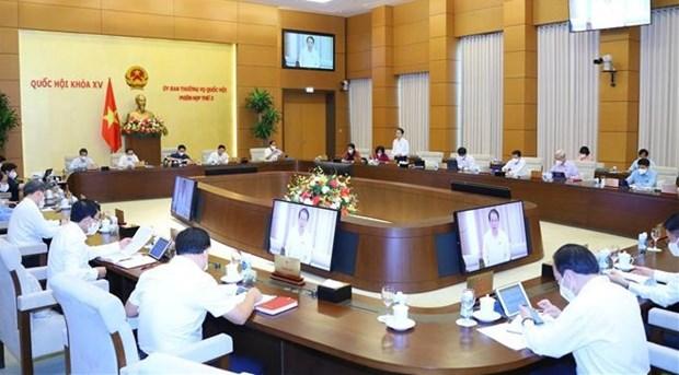 Promueve Vietnam un cine avanzado, moderno e imbuido de identidad nacional hinh anh 1