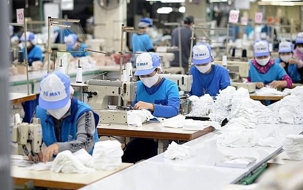 Vietnam apoya reduccion de impuestos para empresas y pobladores afectados por el COVID-19 hinh anh 1
