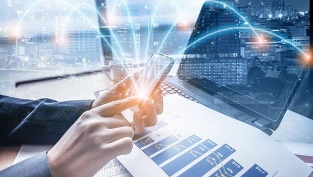 Vietnam mejora su clasificacion en el Indice Global de Innovacion de la OMPI 2021 hinh anh 1
