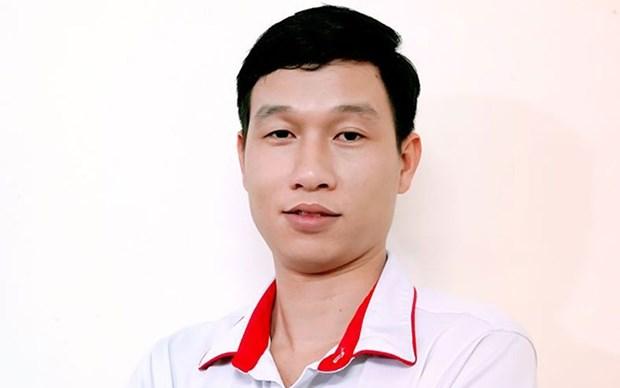 Ingeniero informatico de Vietnam detecta vulnerabilidades graves en Microsoft y Adobe hinh anh 1