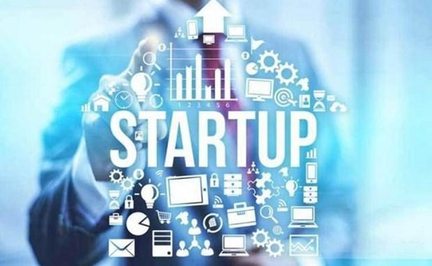 Startups de Vietnam atraen inversiones extranjeras pese al COVID-19 hinh anh 1