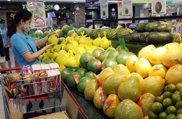 Inversores extranjeros confian en potencial economico de Vietnam, segun Banco Mundial hinh anh 2