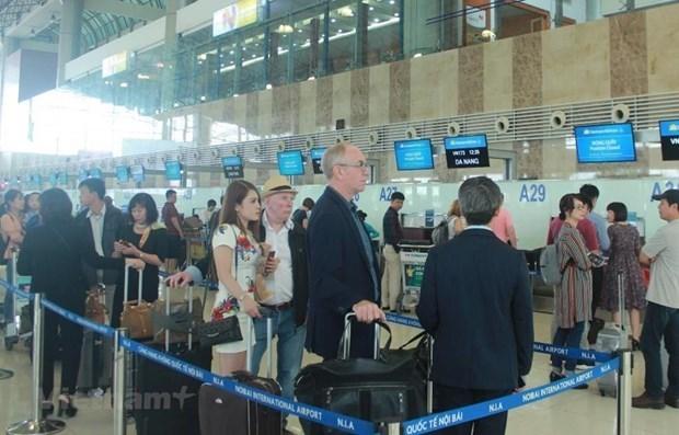 El turismo vietnamita necesita ampliar su alcance, consideran expertos hinh anh 2