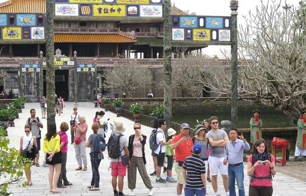 El turismo vietnamita necesita ampliar su alcance, consideran expertos hinh anh 1
