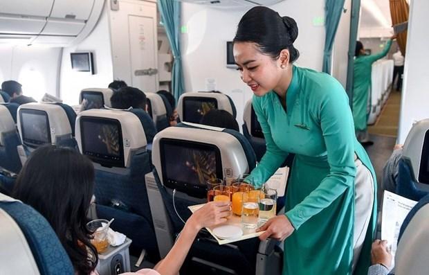 """Turismo vietnamita y esfuerzos para """"cambiar sangre"""" en medio de la era 4.0 hinh anh 5"""