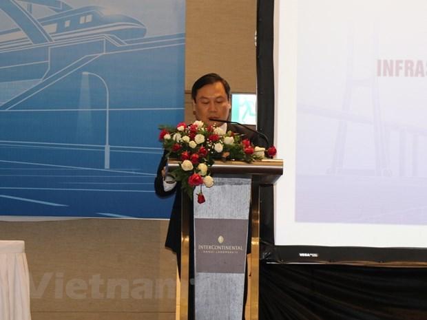 Momento historico para que Vietnam prospere economicamente hinh anh 2