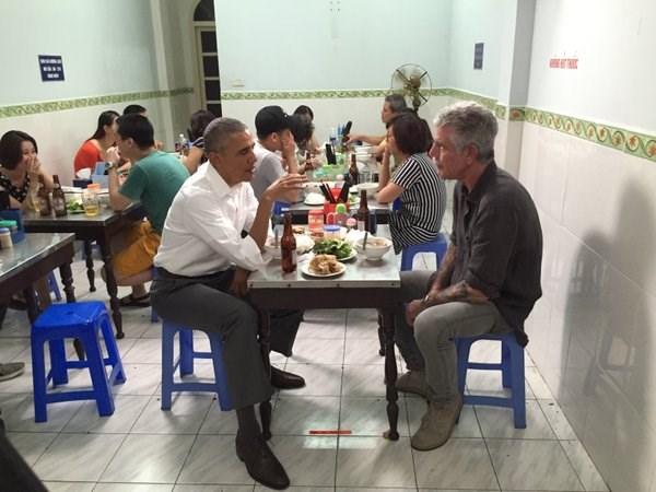 """Cumbre Estados Unidos-Corea del Norte: Oportunidad """"dorada"""" para el turismo de Vietnam hinh anh 2"""