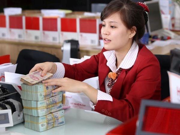 Proponen soluciones de capital para pequenas empresas en periodo postCOVID-19 hinh anh 1