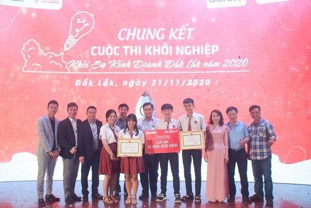 Vietnam trabaja por mejorar condicion de vida de los pobladores hinh anh 1