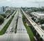 (Televisión) Ciudad Ho Chi Minh pide inversión de 54 mil millones de dólares