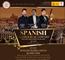 Llegará a Vietnam Concierto de música de cámara del pianista español Hilario Segovia