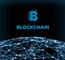 Vietnam registrará 30 millones de usuarios de Blockchain en próxima década