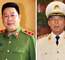 Anuncian proceso penal contra exfuncionarios de seguridad pública