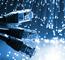 Fallo en cable submarino afecta servicio de Internet en Vietnam