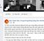 Piden en Vietnam estrictas sanciones por difundir falsas noticias en redes sociales