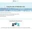 Lanzan versión vietnamita de página informativa japonesa WeXpats