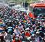 Supera población de Vietnam los 96 millones de habitantes